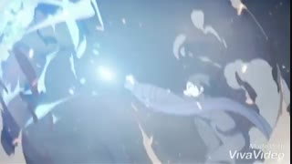 AMV  Anime Kyoukai no Kanata - Sync_LOL bye bye ♪ میکس فوق العاده از انیمه فراتر از محدودیت