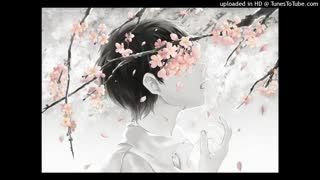 Nightcore - Cancer