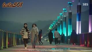 میکس شاد سریال های کره ای