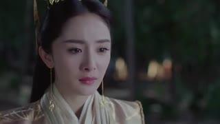 قسمت شصت و سه سریال چینی افسانه ی فویائو (Legend of Fu Yao)ملکه فویائو (Empress Fu Yao) با زیرنویس فارسی با بازی (Yang Mi)