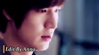 میکس بسیار زیبای سریال های کره ای با آهنگ Crazy in love (ساخت خودم)