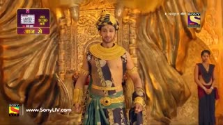 Chandragupta Maurya - Ep 10 - Full Episode - 27th November, 2018