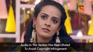 Band Baja Bandh Darwaza - Ep 10 - Full Episode - 24th February, 2019