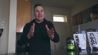5 Diet Tips for Skinny Guys (BULK UP FAST!)