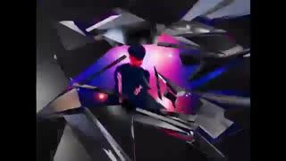 موزیک ویدیو BREATHE AGAIN از KSUKE و AMBER