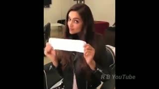 Celebrities PadMan Challenge | Akshay Kumar,Armaan Malik Sonam Kapoor | PadMan حمایت سلبریتی های هالیوود و بالیوود از توالت