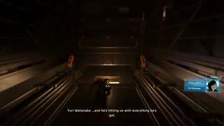 راهنمای قدم به قدم بازی marvel's spider- man قسمت اول