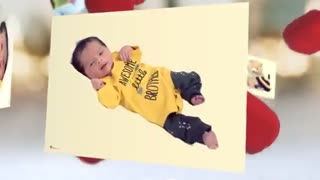 آتلیه عکس کودک | آتلیه عکس کودک تهران | آتلیه عکس کودک امیر