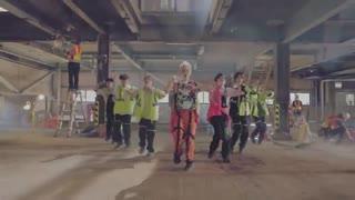 (MV] PENTAGON(펜타곤) _ Naughty boy(청개구리] درخواستی ندارین؟؟؟