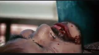 """فیلم سینمایی خارجی """" کرانک 2"""" دوبله فارسی"""