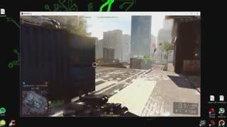 دانلود چیت جدید و بروز شده بازی Battlefield 4 نسخه استیم و نان استیم