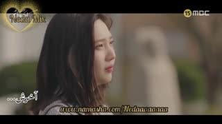 میکس غمگین و عاشقانه سریال کره ای✴ اغواگر بزرگ ✴زوج ته هی و شی هیون✴ پیشنهاد فوق ویژه✴ میکس تقدیمی +عیدی نوروز 98+میکس خداحافظی✴