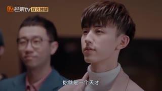 قسمت سی سریال چینی یهویی عاشق شدن (Accidentally in Love)با زیرنویس فارسی آنلاین