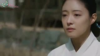 من به یاد اون به یاد اونه..... .میکس فوق العاده غمگین و احساسی سریال های کره ای و چینی میکس مشترک من و نازی جون(توصیه در حد مرگ)