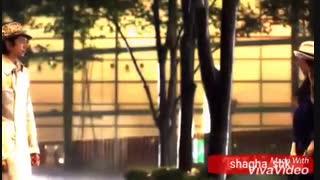 میکس عاشقانه سریال های کره ای