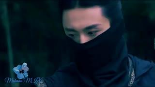 میکس سریال چینی افسانه یون شـی*درخواستی٭اگه قراره بری