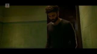 دانلود فیلم Badla 2019 از نکست سریال