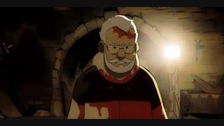 فصل اول قسمت پنجم انیمیشن Love, Death & Robots 2019 (عشق، مرگ، و ربات) با زیرنویس فارسی