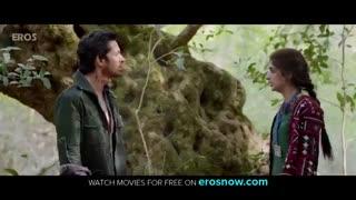 یکی از بهترین فیلم های هندی ای که به عمرم دیدم...