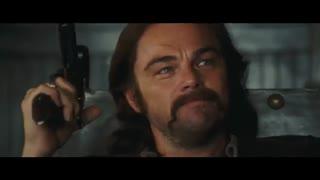 اولین تریلر رسمی فیلم Once Upon a time in Hollywood