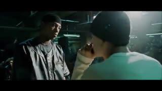 [...Eminem]×[یکسال گذشتـ...]