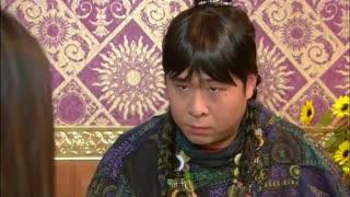 میکس بسیاااار شاد و عاشقانه سریال لی سون شین تو بهترینی ((عیدی اول )) ( پیشنهادی)