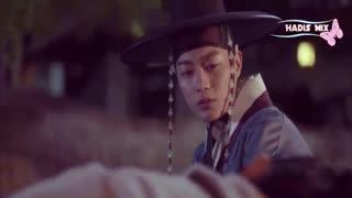 پریزاد(میکس شاد و عاشقانه کره ای)❤️ سریال شالاپ شلوپ عشق ❤️ عیدتون مبارک ^_^