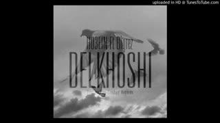 Ho3ein Delkhoshi - حصین دلخوشی ( عالیه )