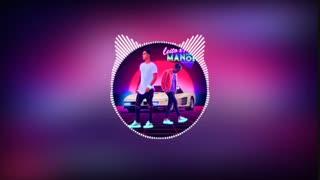 Behzad Leito ft. Poobon - Manoto_ بهزاد لیتو و پوبون - منوتو