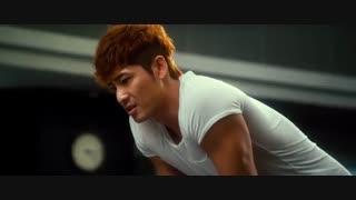 فیلم کره ای پلیس فراری+زیرنویس آنلاین Runway Cop  با بازی کانگ جی هوان و پارک بوگوم