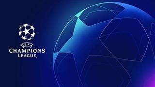 بهترین سیوهای دروازهبانان در مرحلۀ یک هشتم لیگ قهرمانان اروپا