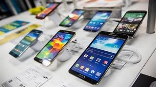 ایرانیها در سال ۹۷ چقدر برای خرید موبایل هزینه کردند؟