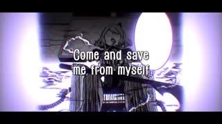 نایتکور نجاتم بده _ nightcore save me