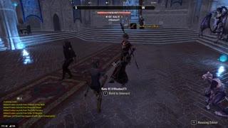 the elder scoll online noroz 1398