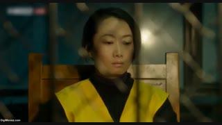 فیلم چینی خاکستر خالص ترین سفید است +زیرنویس چسبیده  2018 Ash Is Purest Whit