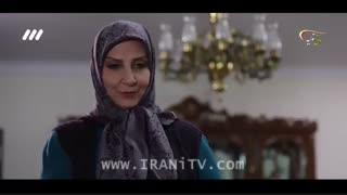سریال زوج یا فرد - ۰۱ - Zoj Ya Fard