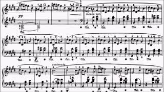 Op.50 No.3