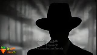 قاتلان زنجیره ای ایران (+۱۸)