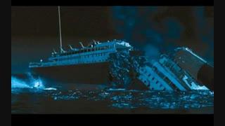 Titanic (My Heart Will Go On)  Cover ROCK0-اهنگ تایتانیک سبک راک بسیار زیبا