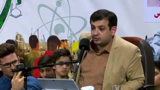 Raefipour-Ebrathay_Bani_Esraeel_Va_40_Salegi_Enghelab_Eslami-Dezfool-1397.12.16-[www.MahdiMouood.ir]