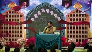 Raefipour-Resalate_Tarikhie_Iranian-Abadan-1397.12.17-[www.MahdiMouood.ir]