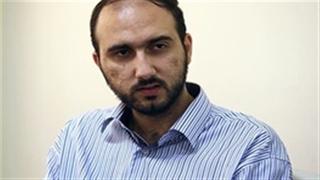 صحبتهای مدیر شبکه 3 درمورد سانسور فرهنگی