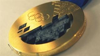 ساخت مدالهای المپیک با فلزات بازیافتی دستگاههای الکترونیک ژاپن