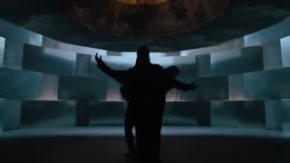 موزیک ویدیو wakey wakey  از nct 127