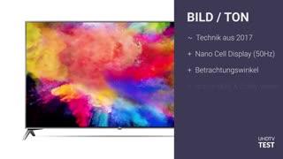 تلویزیون  ال جی sk7900