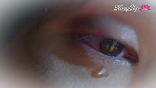 میکس سریال چینی خاکسترهای عشق●لَعنَت ●☆رضا بهرام☆
