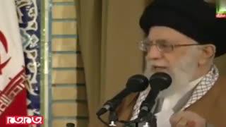 تجهیزات سعودی در دست مجاهدان