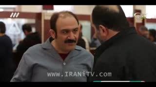 سریال زوج یا فرد - ۰۲ - Zoj Ya Fard