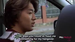 بهترین سریال های کره ای عاشقانه 2018