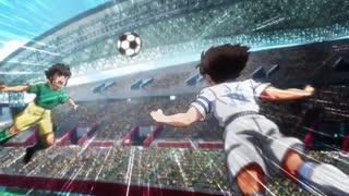 فوتبالیستها (۲۰۱۸) - فصل ۱ قسمت ۳۸